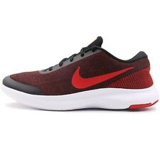 Nike Flex Experience RN 7 Men's Running Shoes 908985 006 A+ 18J