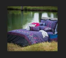 Brand New BAMBURY 'SOPHIA' Single, Queen, King Bed Quilt Cover set FREE POSTAGE