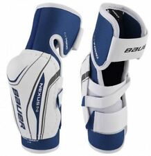 Bauer Nexus N7000 Ice Hockey Elbow Pads Senior Size