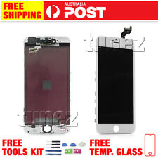 For APPLE iPhone 6 Plus New LCD Touch Screen Full Replacement Kit Digitizer Tool