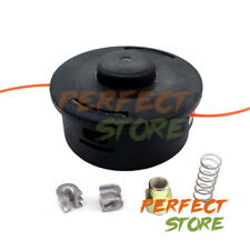 Weed Eater Trimmer Head Kit For Stihl Autocut 25-2 FS88 FS90 FS100 FS100R FS106