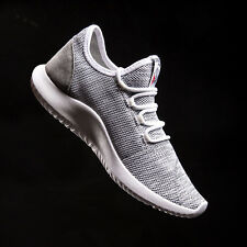 Men's Outdoor Athletic Shoes Casual Sports Running Sneakers Training Breathable