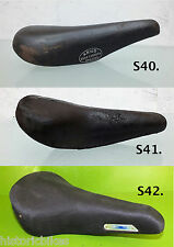 Contour Royal  Schneider ARIUS Gran Carrera Saddle Choose1