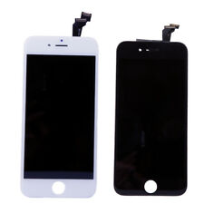 """Replacement LCD Display Touch Screen Digitizer Assembly For iPhone 6 4.7"""" ZD"""