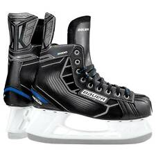 Bauer Nexus N5000 Ice Hockey Skates Senior