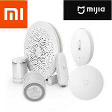 Xiaomi Mi Mijia Smart Security Home Kit Gateway Wireless Door/Window Sensor RT6