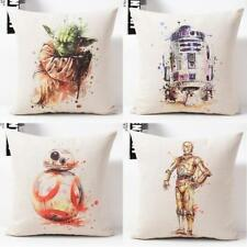 Star Wars Ink Pop Pillow Cases