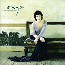 CD Enya : A Day Without Rain CD (2000)