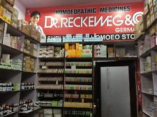 Dr Reckeweg Germany Homeopathic Homoeopathic Drops Medicine R1 to R89