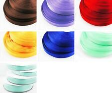 13m 43ft 14yds Large Wide Satin Ribbon Crafts Fabric Cord Decorative Bow Wedding