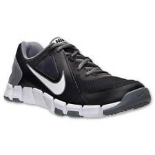 Nike Flex Show TR 2 Running Shoes Men's Black Anthracite 610226-001  Size 15