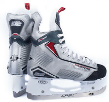 Easton Stealth S12 Ice Hockey Skates Junior