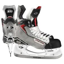 Easton Stealth S9 Ice Hockey Skates Junior