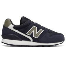 KJ996-VLY_New Balance Shoes – 996 Lifestyle Cordon blue/green/white_2018_Kids_Sy