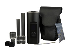 NEW 2018 ARIZER SOLO II 2 PORTABLE + FREE SHARPSTONE GRINDER (AUTHORIZED DEALER)