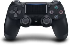 DualShock 4 Wireless Controller for PlayStation 4 Gamepad PS4 Game Controller