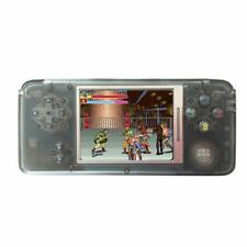 Classic Retro Handheld Game Console Pocket Player For FC GBA SFC MD CPS NEOGEO
