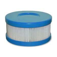 Air Filtration HEPA Snap On ROOMAID Blue Replacement Filter Cartridge (Single)