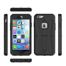 Heavy Duty Tough TANK Armour Hard Case, Cover Ultra Protective Shockproof F2H3X