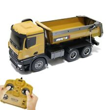 14 Dump Truck Control Tower W Pto And Air Switchs Ebay
