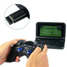2.4G Wireless Game Controller Game pad Joystick for Android TV Box Tablets PC JJ