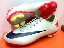 NIKE JUNIOR YOUTH MERCURIAL VAPOR VII FG FOOTBALL BOOTS