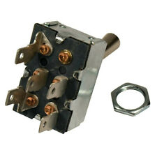 PTO SWITCH fits BOBCAT CADET DEERE GRAVELY TORO +MORE