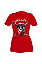 """""""Wreckless"""" Pirates of the Carribean On Stranger Tides FREE SHIPPING!!!"""