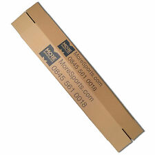 20 GOLF CLUB CARDBOARD BOXES FOR PACKING PACKAGING CLUBS BEST QUALITY AVAILABLE