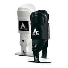 NEW Active Ankle T2 Rigid Ankle Brace / Cramer T2 Hinged Volleyball Support