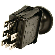 PTO SWITCH fits SEARS CRAFTSMAN HUSQVARNA DIXON AYP and many MORE