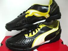 PUMA 5.11 TT ASTRO TURF FOOTBALL SHOES