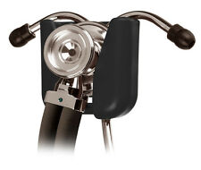 Prestige Medical Hip Clip Holder for Stethoscope * 7 COLORS TO CHOOSE FROM! *