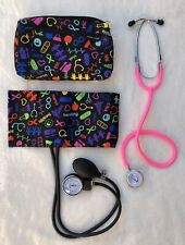 Prestige Medical Blood Pressure Cuff & Stethoscope *18 Kits or Build Your Own*BP