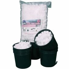 """Sure to Grow HAIL Mini Cubes 1"""" Grow Media Inserts STG - rockwool root riot"""