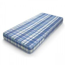 BUDGET MATTRESS 2FT6 3FT SINGLE 4FT SMALL DOUBLE 4FT6 DOUBLE CHEAP MATTRESSES