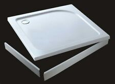 Riser Kit for rectangle square shower enclosure tray