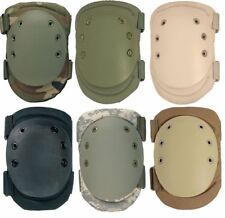 Multi-Purpose Tactical SWAT Paintball Knee Pads