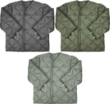 Military M-65 Field Jacket Liner