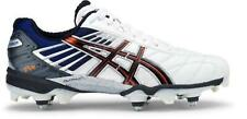 Asics Gel Lethal Hybrid 4 Football Boot (0192) (NEW & IMPROVED 2013) RRP $220.00