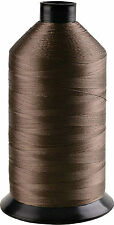 STRONG BONDED NYLON THREAD 40'S, 3000MTR,UPHOLSTERY ASSORTED COLOURS FREE P&P