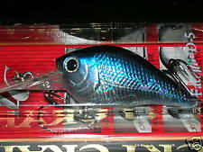 LUCKY CRAFT FAT MINI SERIES CRANKBAITS, CHOICE OF SIZE AND COLORS