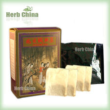 Genuine ShiZhen FeiYan Slimming Tea for Lose Weight effectively & healthily