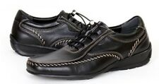 NEW TOPGUN Mens Business Casual Dress Shoes For Men Cheap Sneakers Loafers Boat
