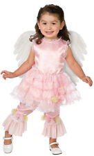 LILAC ANGEL Toddler Valerie Tabor Smith Halloween Costume Fancy Dress Up