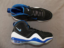 Mens Nike Air Penny V shoes sneakers new  537331 040