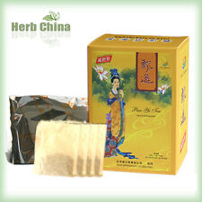 Genuine PIAOYI Slimming Tea for Lose Weight effectively & healthily