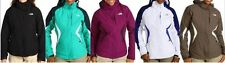 The North Face Womens Boundary Osito TriClimate Jacket 3 in 1 winter coat NEW