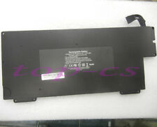 "7.2V laptop battery for A1245 apple MacBook Air 13"" A1237,MC504,MC503,MC233"