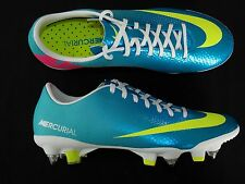 Nike Veloce SG Pro soccer cleats football boots new 555640 474